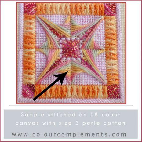 colour-complements-colour-182-needlepoint