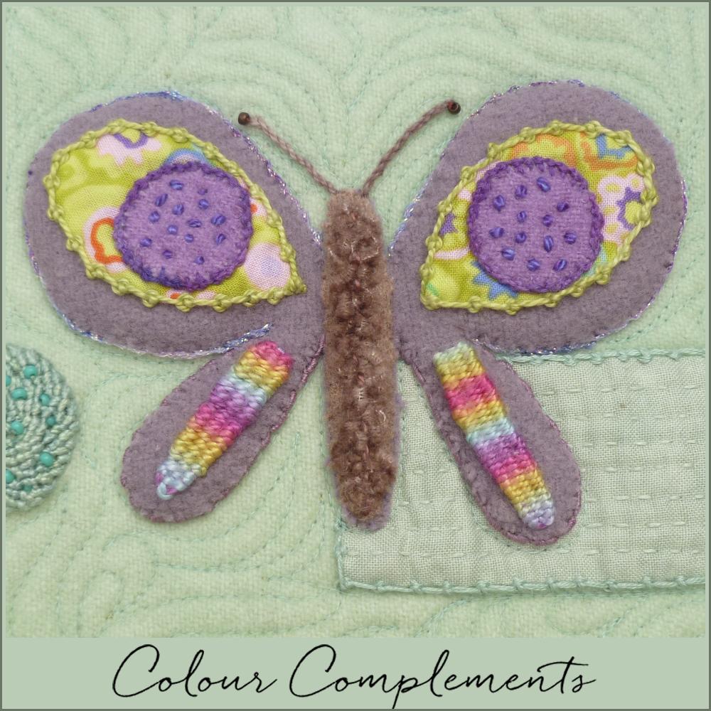 wool-applique-colour-complements