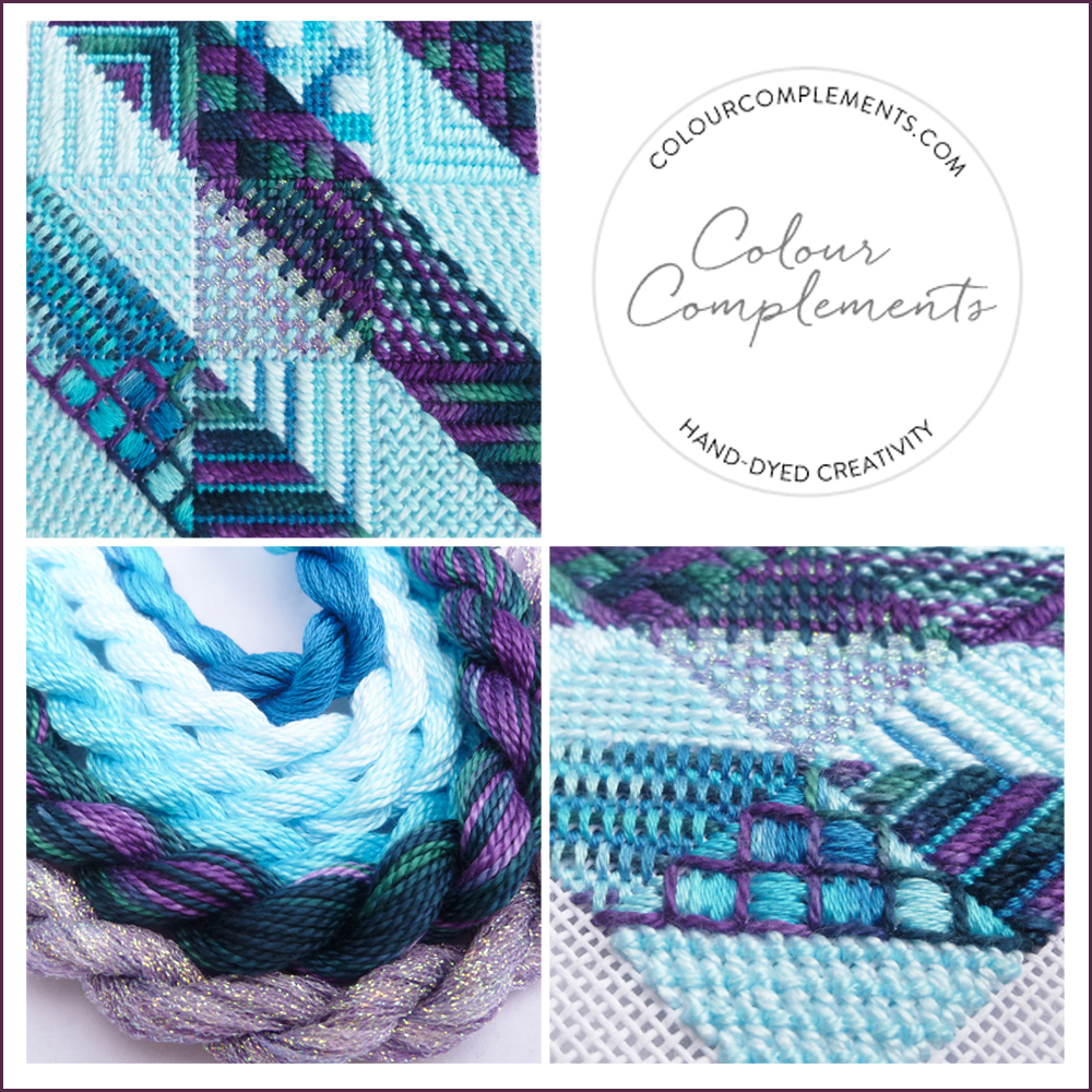 needlepoint-colour-33-colour-186