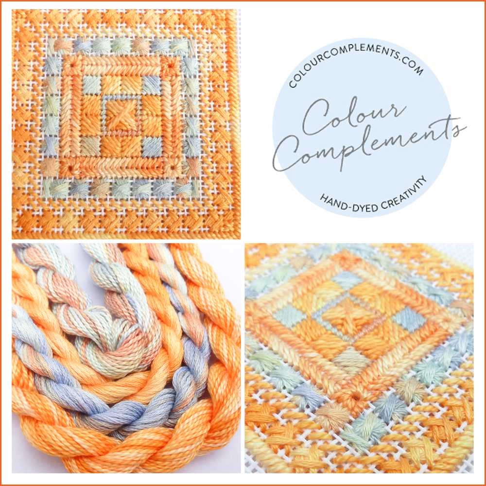 needlepoint-stitch-sample