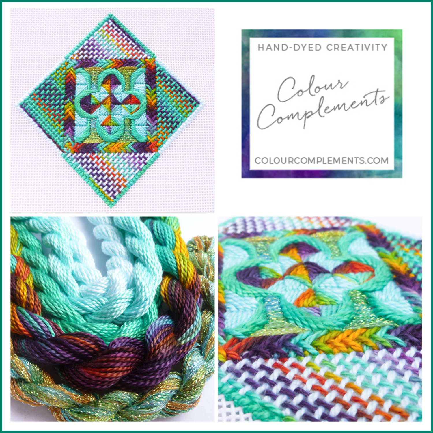 needlepoint-colour-complements