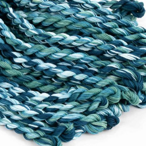 blue-green-floss-colour-14