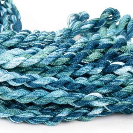 blue-green-perle-cotton-size-12