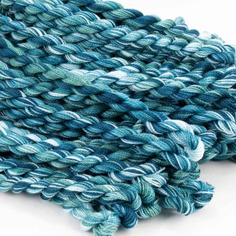 blue-green-perle-cotton-size-8