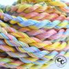 easter-colours-embroidery-floss-colour-complements