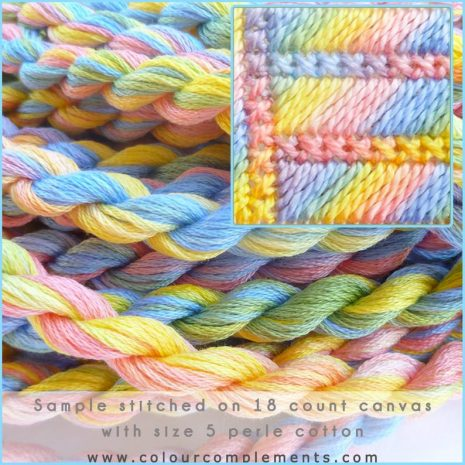 colour-23-colour-complements-needlepoint