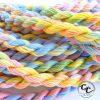 easter-colours-cotton-floss-colour-complements