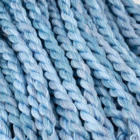 blue-perle-cotton-colour-175