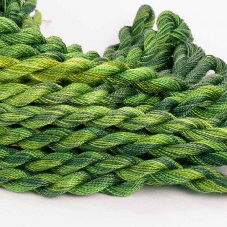colour-18-size-12-perle-cotton