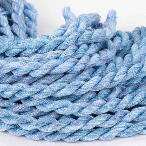 blue-perle-cotton-size-12