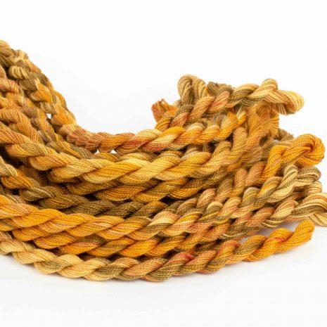 colour-191-size-12-perle-cotton