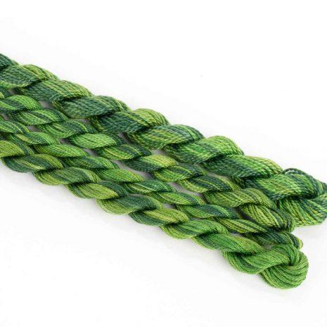 green-perle-cotton-colour-18