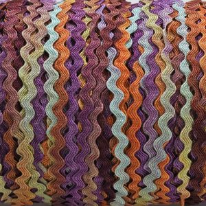 multicoloured-rayon-ric-rac