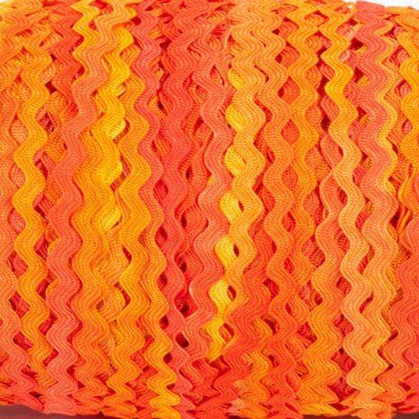 orange-yellow-ric-rac