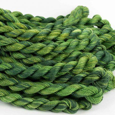 colour-18-size-5-perle-cotton