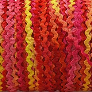 red-yellow-pink-rayon-ric-rac