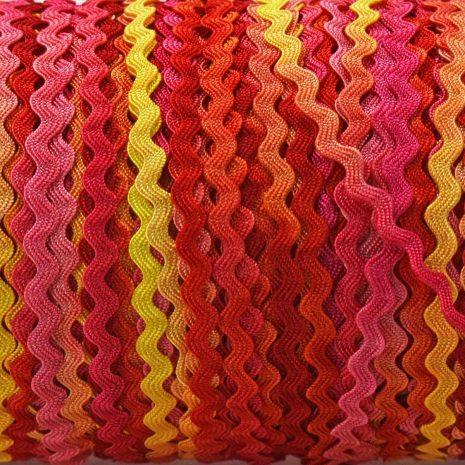 red-yellow-pink-rayon-ric-rac