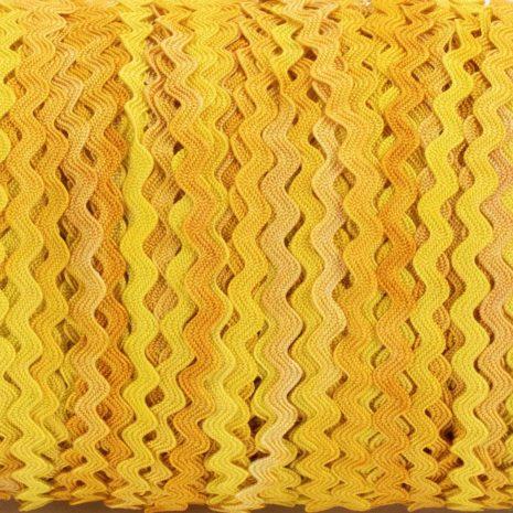 yellow-rayon-ric-rac-7
