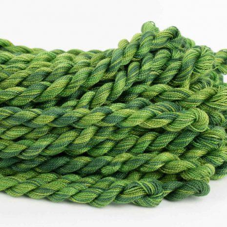 colour-18-size-8-perle-cotton
