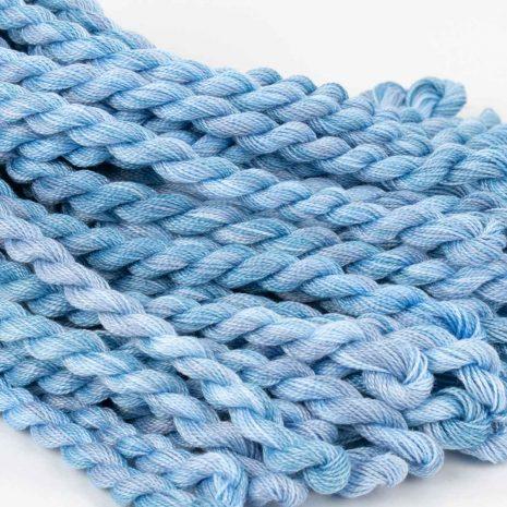 blue-perle-cotton-size-8