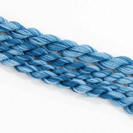 blue-perle-cotton-colour-28