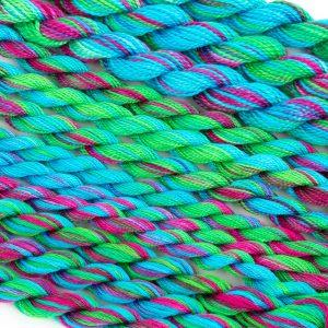 brilliant-colours-colour-137