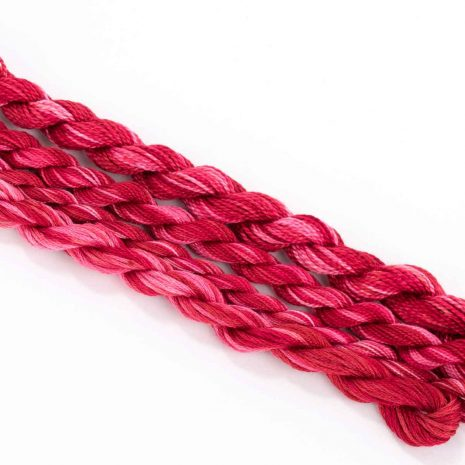 cherry-red-perle-cotton