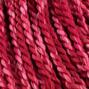 cherry-red-perle-cotton-colour-134