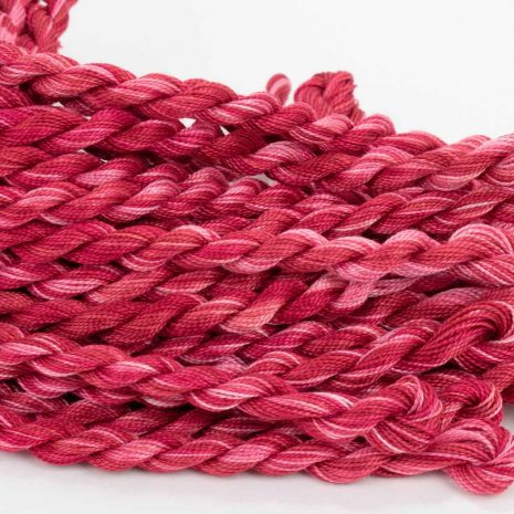 cherry-red-perle-cotton-size-12