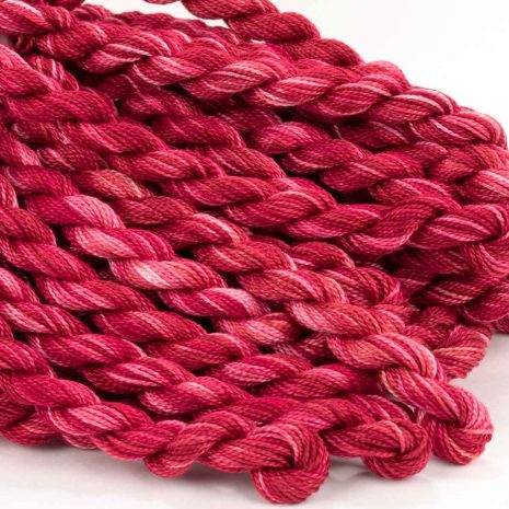 cherry-red-perle-cotton-size-5