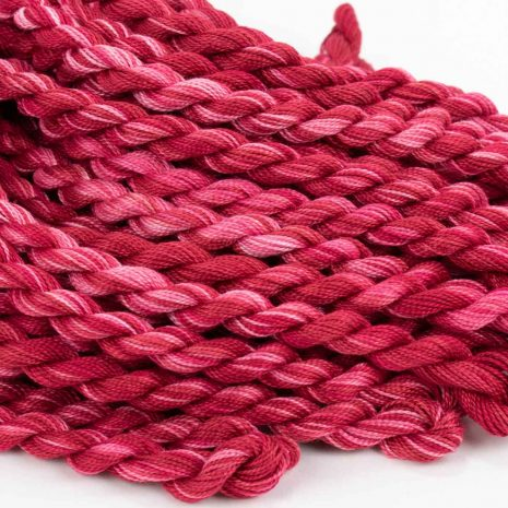cherry-red-perle-cotton-size-8