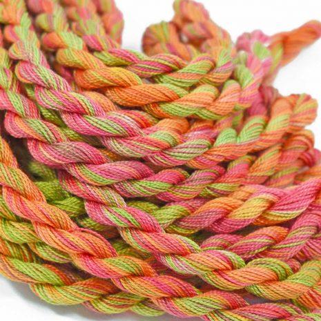 colour-3-size-8-perle