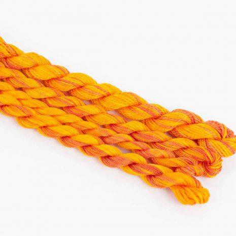 colour-37-golden-yellow-orange