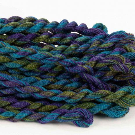 colour-45-perle-cotton-size-12