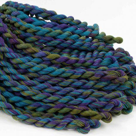 colour-45-perle-cotton-size-8