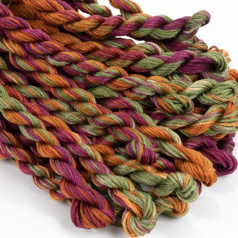 colour-48-floss
