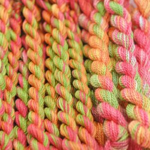 coral-pink-green-colour-3