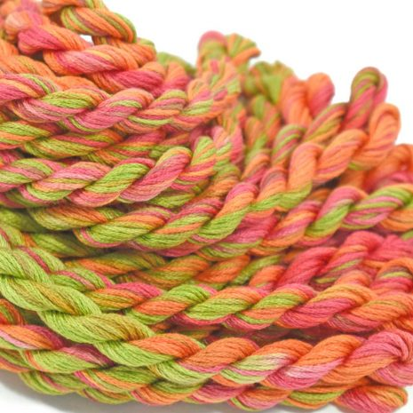 coral-pink-green-floss-colour-3