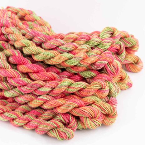coral-pink-green-size-5-perle