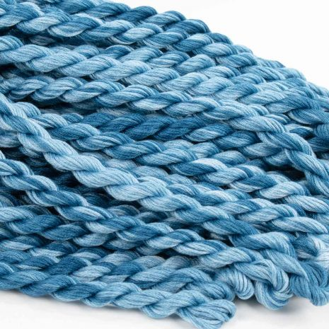 cotton-floss-colour-28