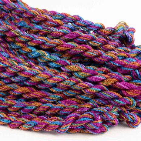 cotton-floss-colour-44