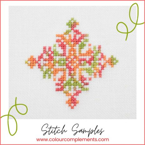 cross-stitch-sample-colour-3