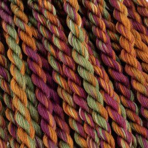 fall-colours-colour-48