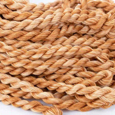 golden-brown-floss-colour-29