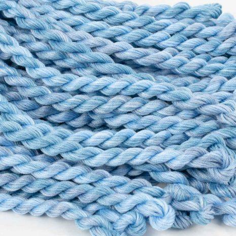 blue-cotton-floss-colour-175