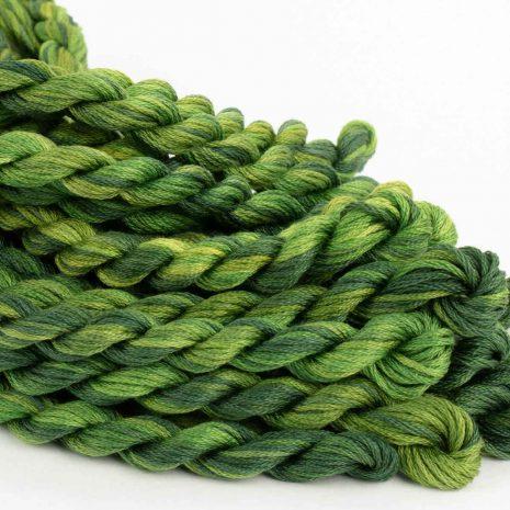 colour-18-green-cotton-floss