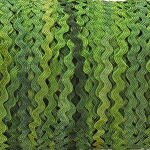 green-rayon-ric-rac