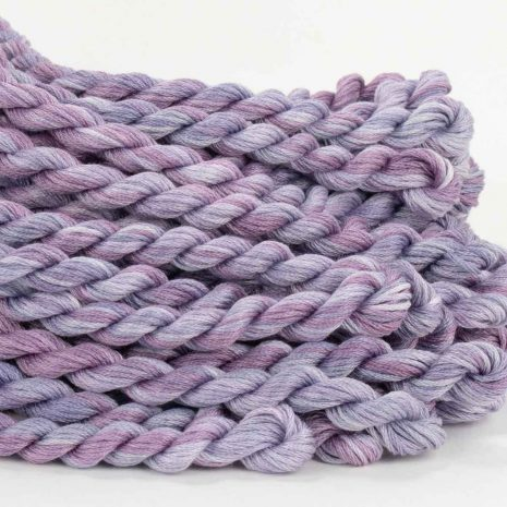 lavender-embroidery-floss-colour-51