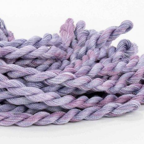 lavender-perle-cotton-12-colour-51