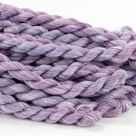lavender-perle-cotton-size-5